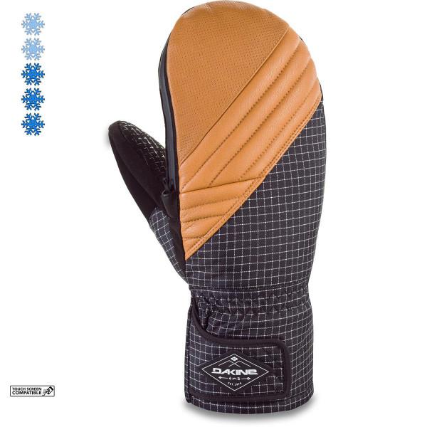 Dakine Skyline Mitt Ski- / Snowboard Handschuhe Fäustlinge Rincon