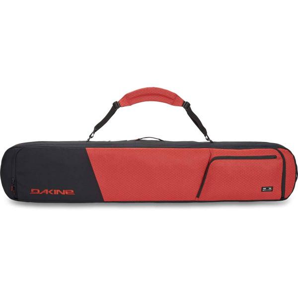 Dakine Tour Snowboard Bag 165 cm Tandoori Spice