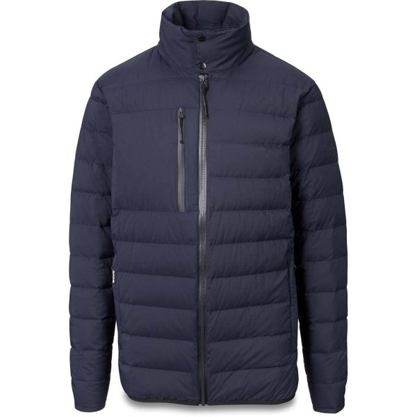 Dakine Reverb GTX Infinium Jacket Herren Ski- / Snowboard Jacke Night Sky
