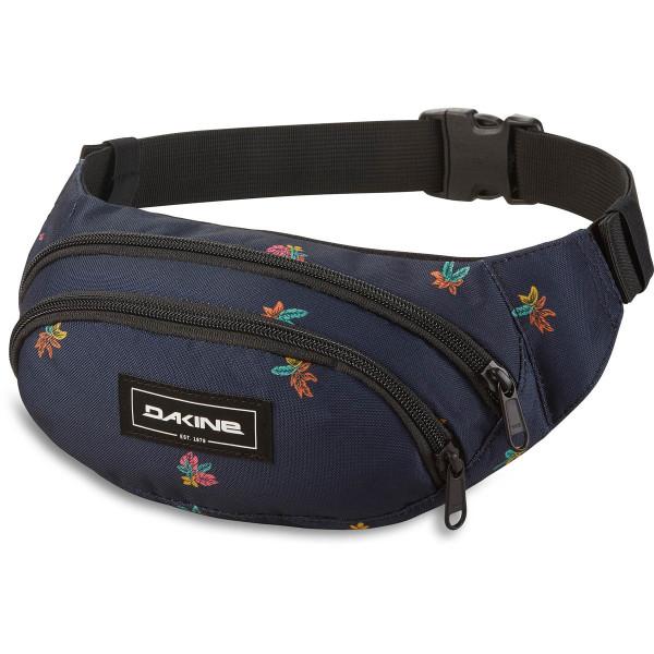 Dakine Hip Pack Hüfttasche Bauchtasche Mini Tropical
