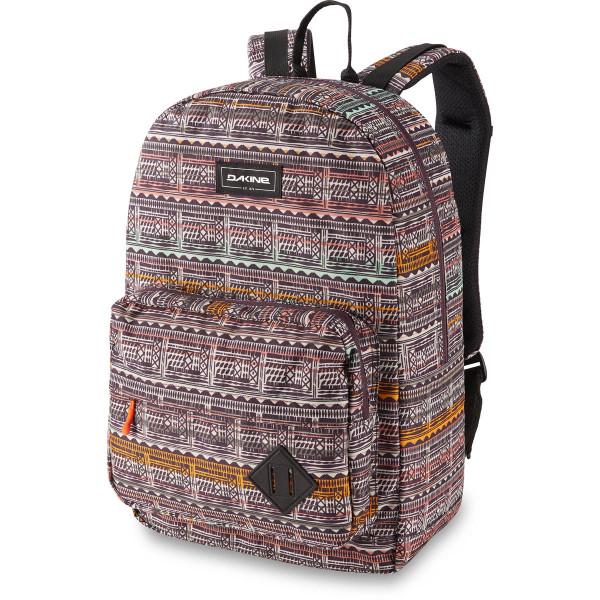 Dakine 365 Pack 30L Rucksack mit iPad/Laptop Fach Multi Quest