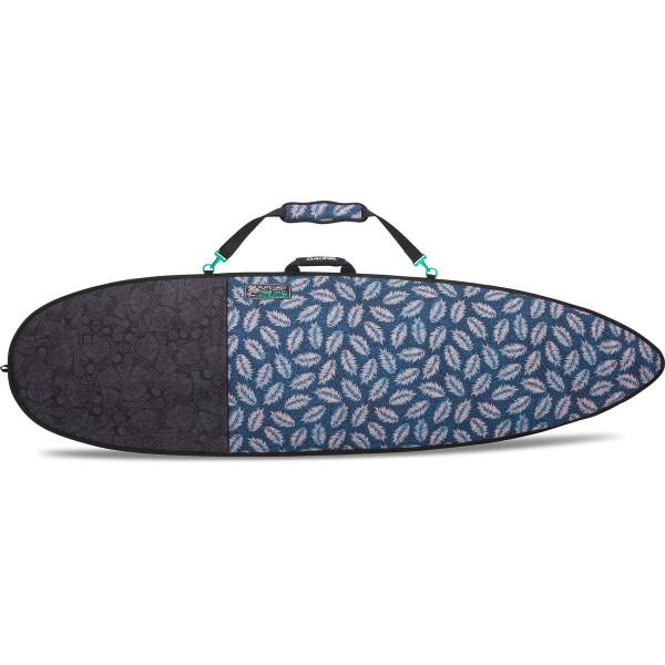 Dakine Plate Lunch Daylight Surfboard Bag Thruster 6'3'' Surf Boardbag Plate Lunch 3