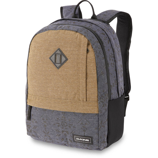 Dakine Essentials Pack 22L Rucksack mit Laptopfach Night Sky Geo