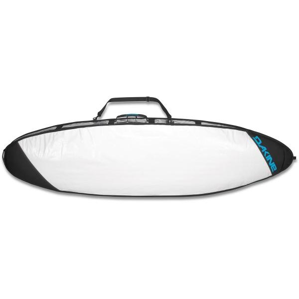 Dakine Daylight Wall 255 x 90 cm Windsurf Boardbag White