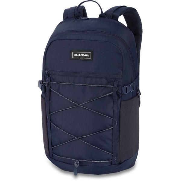 Dakine WNDR Pack 25L Rucksack mit iPad/Laptop Fach Night Sky Oxford