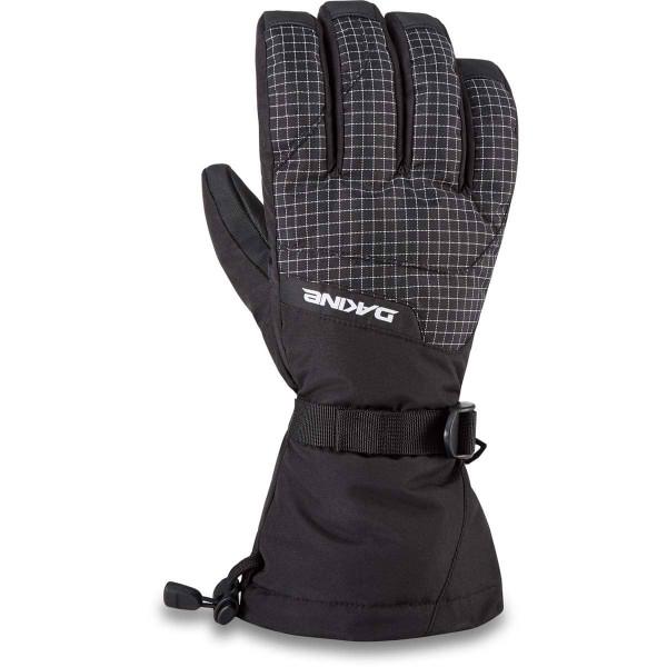 Dakine Blazer Glove Herren Ski- / Snowboard Handschuhe Rincon