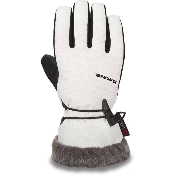 Dakine Alero Glove Damen Ski- / Snowboard Handschuhe Glacier