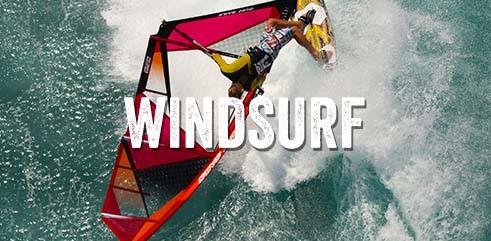 button-windsurf