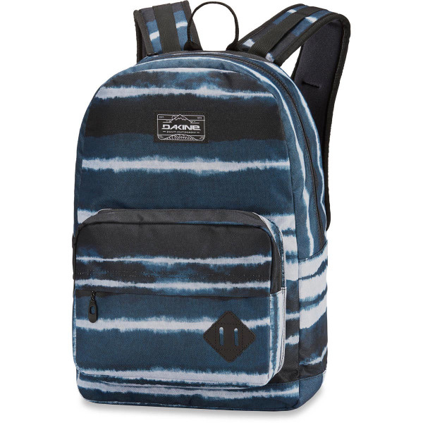 Dakine 365 Pack 30L Rucksack mit iPad/Laptop Fach Resin Stripe