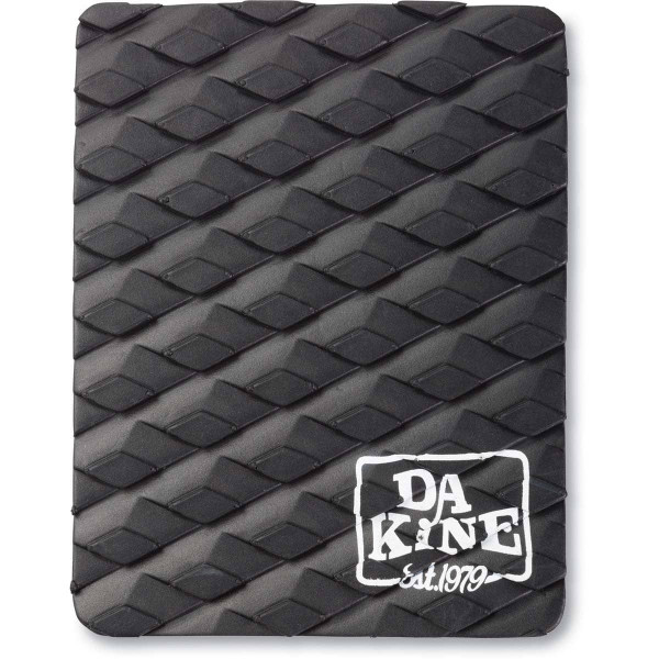 Dakine Primo Stomp Snowboard Antirutsch Pad Black