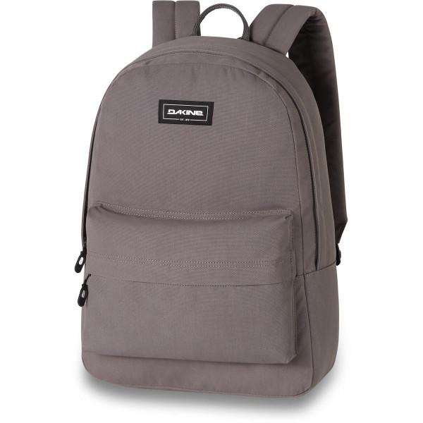 Dakine 365 21L Rucksack mit Laptopfach Castlerock