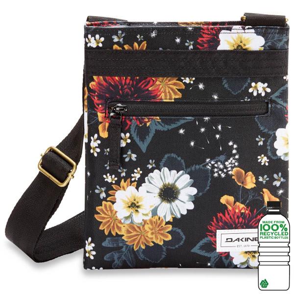 Dakine Jive kleine Handtasche Winter Daisy