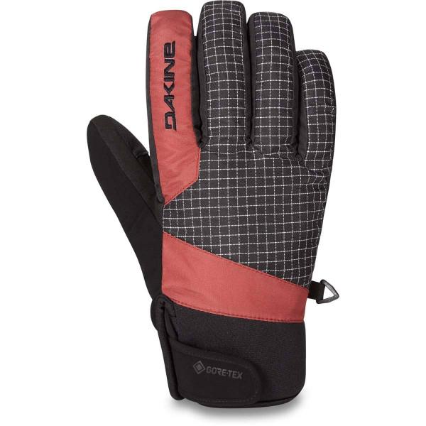 Dakine Impreza Glove Herren Ski- / Snowboard Handschuhe Tandoori Spice