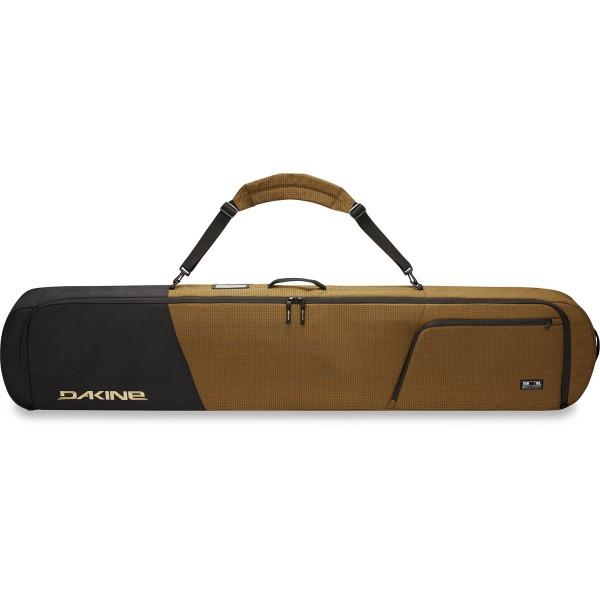Dakine Tour Snowboard Bag 165 cm Tamarindo