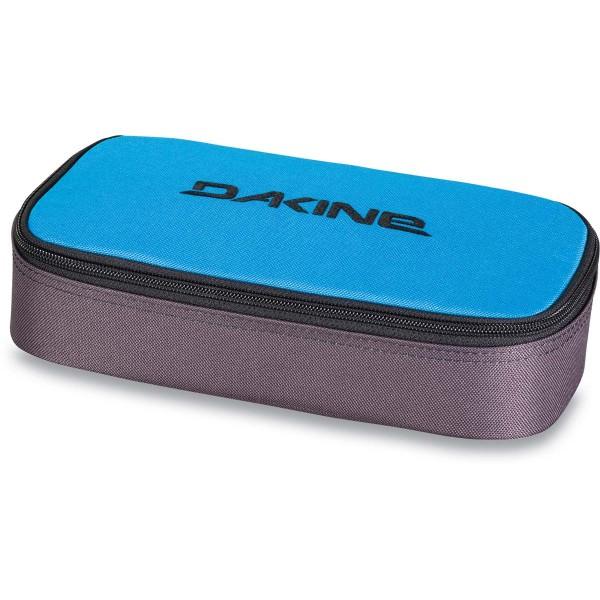 Dakine School Case XL Federmäppchen Blue