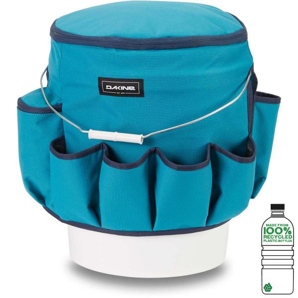 Dakine Party Bucket Kühl Tasche Seaford PET