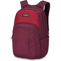Dakine-Campus-Premium-28L-Rucksack-mit-Laptopfach-Garnet-Shadow-66K7y5nbLPstpMz