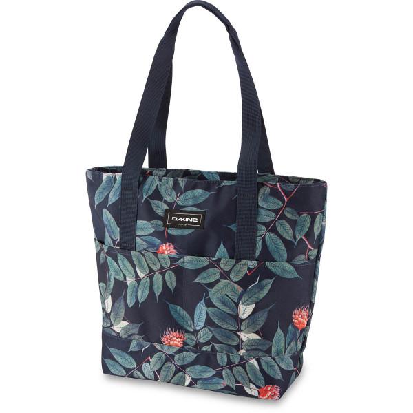 Dakine Classic Tote 18L Shopper Tasche  Eucalyptus Floral