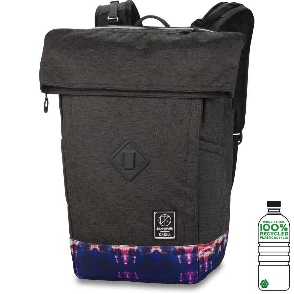 Dakine Infinity Pack 21L Rucksack mit iPad/Laptop Fach Kassia