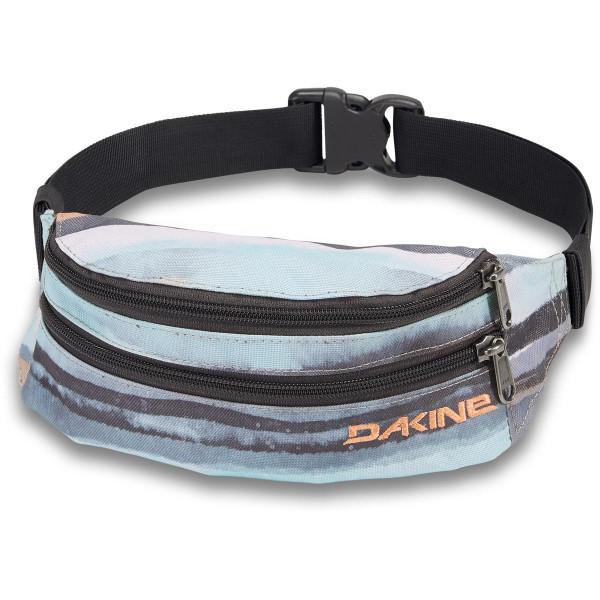 Dakine Classic Hip Pack Hüfttasche Bauchtasche Pastel Current
