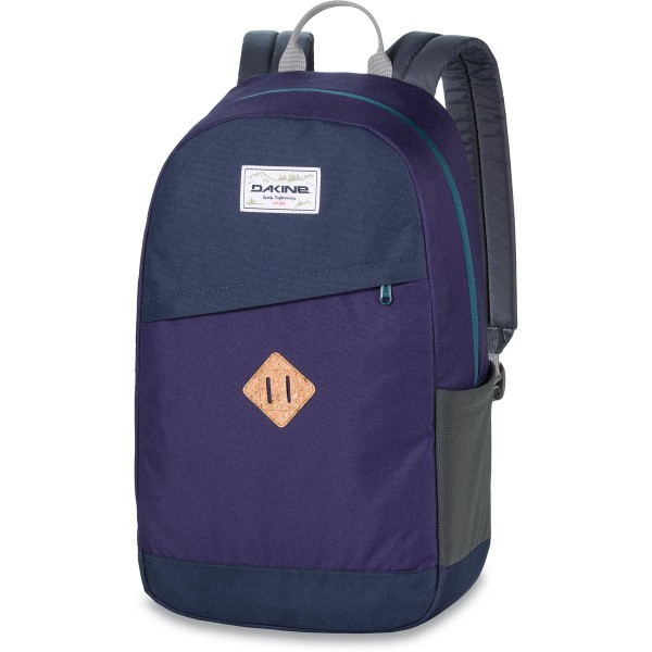 Dakine Switch 21L Rucksack mit Laptopfach Imperial