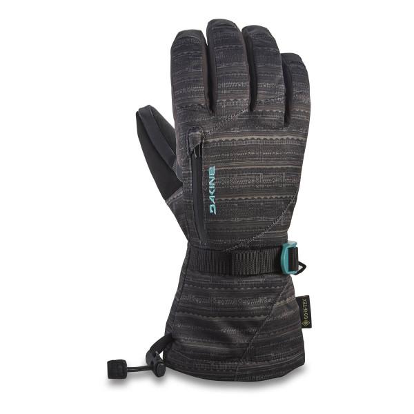 Dakine Sequoia Gore-Tex Glove Ski- Snowboard Handschuhe Quest