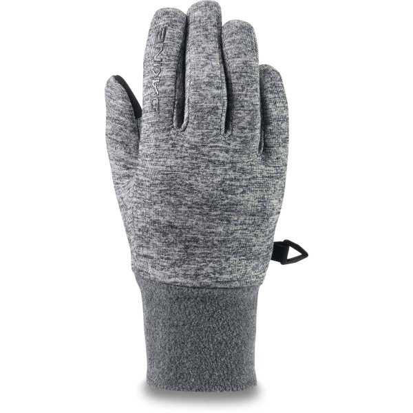 Dakine Youth Storm Liner Kinder Ski- / Snowboard Handschuhe Shadow