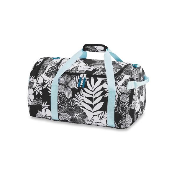 Dakine EQ Bag 31L Sporttasche Hibiscus Palm