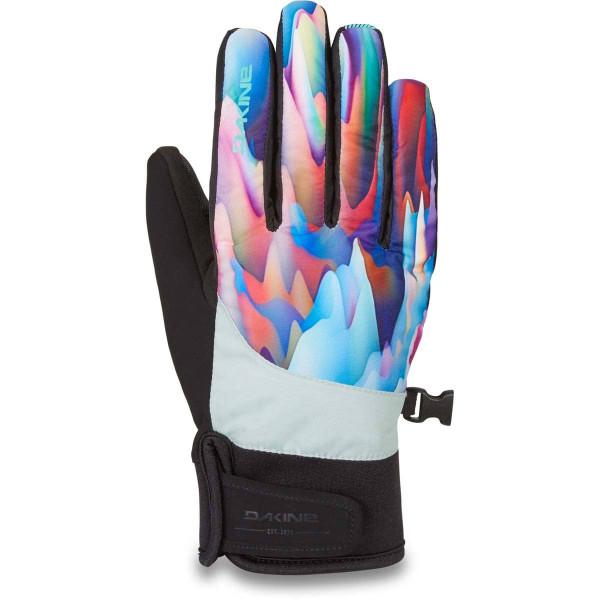 Dakine Electra Glove Damen Ski- / Snowboard Handschuhe Mystical