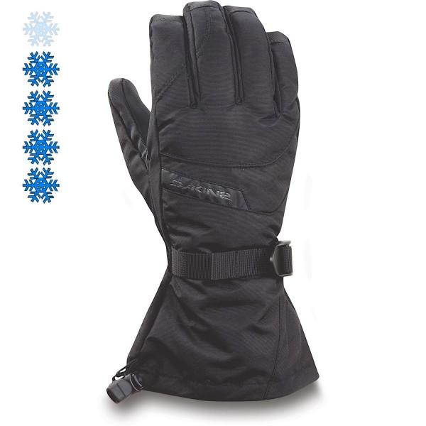 Dakine Blazer Glove Ski- / Snowboard Handschuhe Black