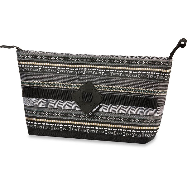 Dakine Dopp Kit Lg Kulturbeutel / Beauty Case Zion