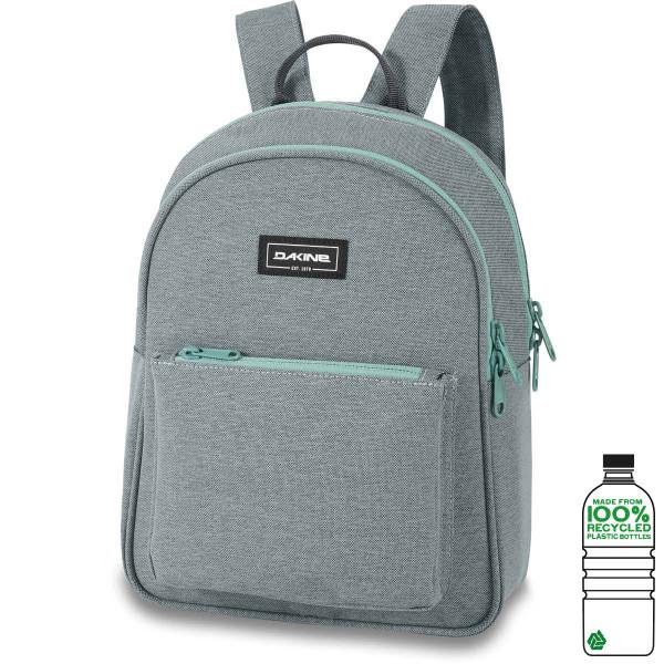 Dakine Essentials Pack Mini 7L Rucksack Lead Blue