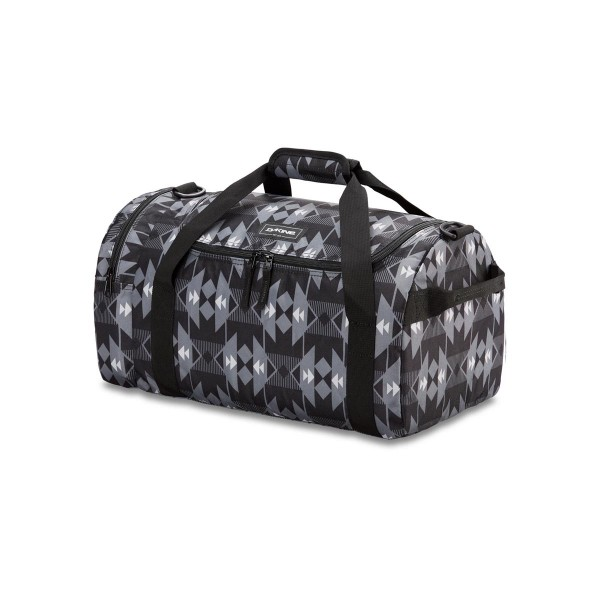 Dakine EQ Bag 31L Sporttasche Fireside II