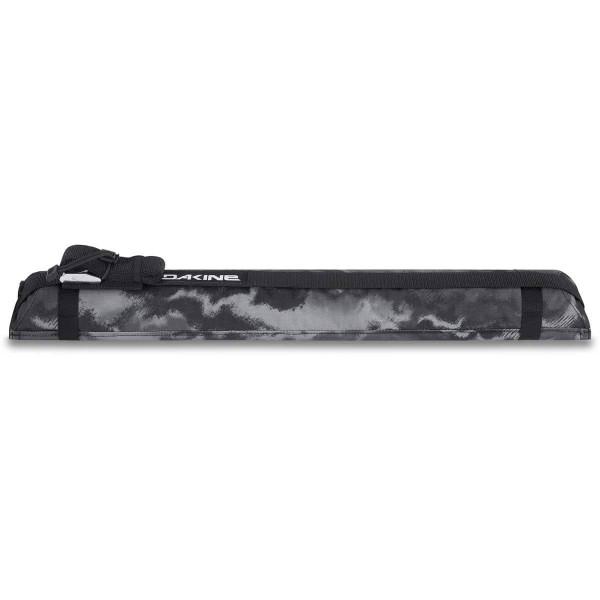 Dakine Tailgate Surf Pad Heckklappenschutz Dark Ashcroft Camo