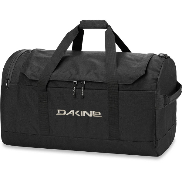 Dakine EQ Duffle 70L Sporttasche Black