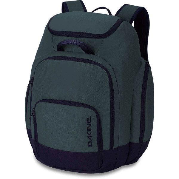 Dakine Boot Pack DLX 55L Tasche Dark Slate