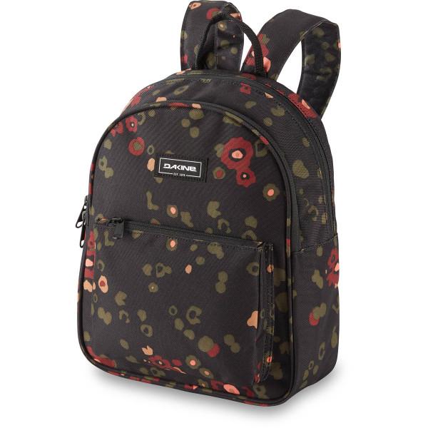 Dakine Essentials Pack Mini 7L Rucksack Begonia