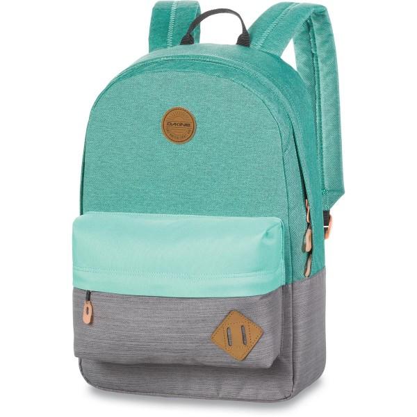 Dakine 365 Pack 21L Rucksack mit Laptopfach Solstice