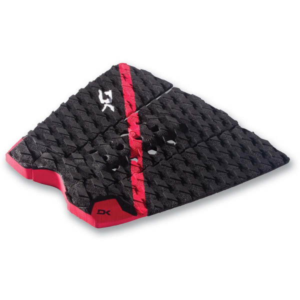 Dakine Albee Layer Pro Traction Pad Black