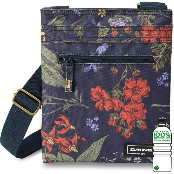 Dakine Jive kleine Handtasche Botanics PET