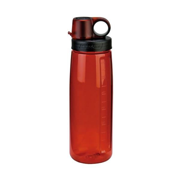 NALGENE® Everyday OTG 0,7L Trinkflasche Red--1013795
