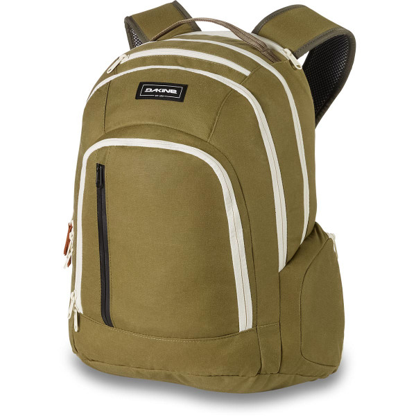 Dakine 101 29L iPad / Laptop Rucksack Pine Trees