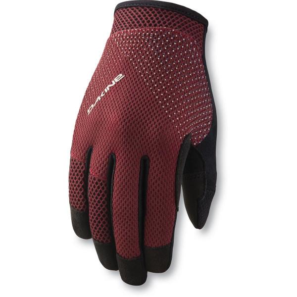 Dakine Womens Covert Glove Damen Bike Handschuhe Stella