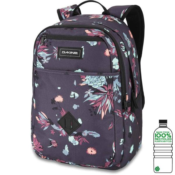 Dakine Essentials Pack 26L Rucksack mit Laptopfach Perennial