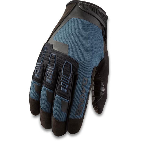 Dakine Cross-X Glove Herren Bike Handschuhe Midnight Blue