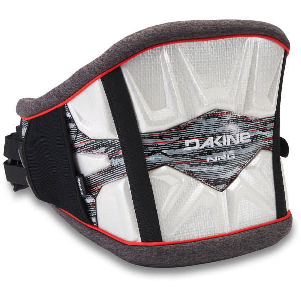 Dakine NRG Harness Windsurf Trapez Griffin Static