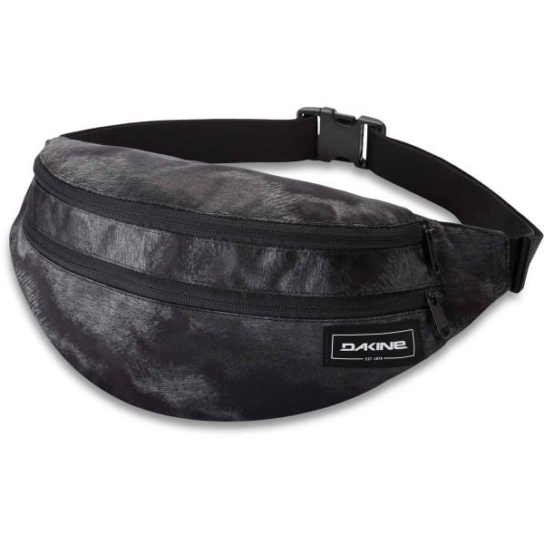 Dakine Classic Hip Pack Large Hüfttasche Ashcroft Black Jersey