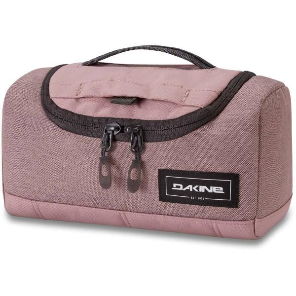 Dakine Revival Kit M Kulturbeutel / Beauty Case Woodrose