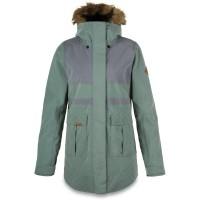 Dakine Ski Jacke Brentwood Snowboard Jacket Damen Ii 8nwO0kXP