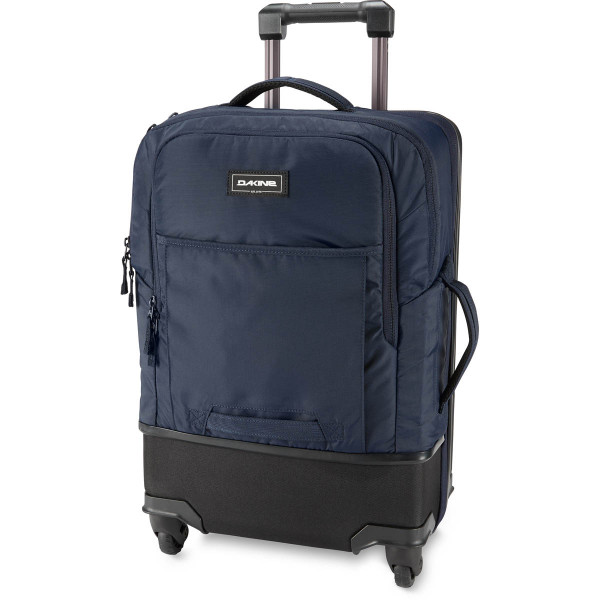 Dakine Terminal Spinner 40L Reisetrolley / Koffer Night Sky Oxford